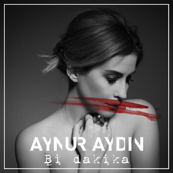 Альбом: Bi Dakika