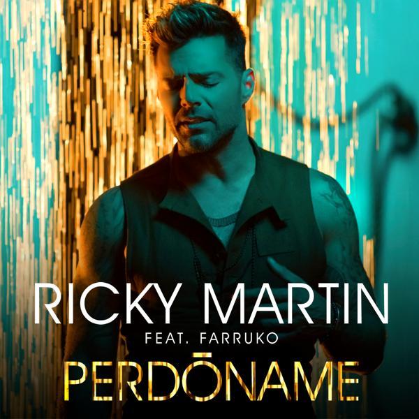 Альбом: Perdóname (Urban Version)
