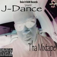 J Dance - Fly Oh My
