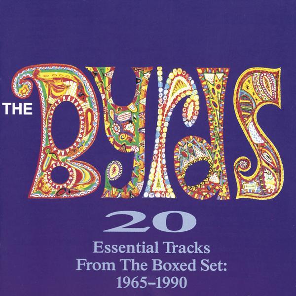 Альбом: 20 Essential Tracks From The Box Set: 1965-1990