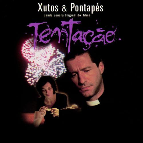 Xutos & Pontapés - Enquanto A Noite Cai  (1998)