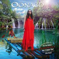 Oonagh - So still mein Herz