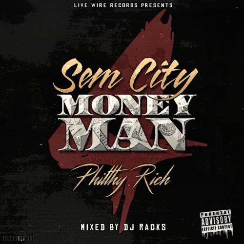 Philthy Rich, Mozzy, Celly Ru, Mistah F.A.B., Lil B - Barely Know My Name (feat. Mozzy, Celly Ru, Mistah F.A.B. & Lil B)  (2016)