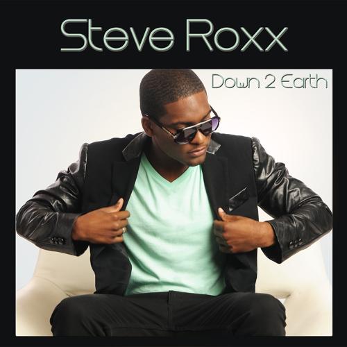 Steve Roxx, Lotta - Running Back (feat. Lotta)  (2015)