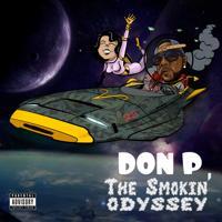 Don P - Keep It Gangsta (feat. AP.9)
