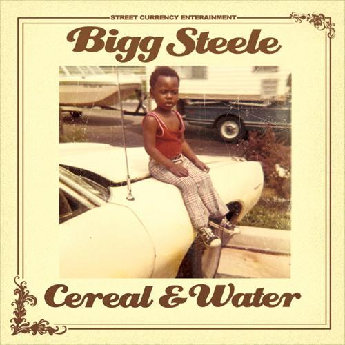 Bigg Steele, Ab-Soul, Glasses Malone, Jay Rock - Angels (feat. Jay Rock, Glasses Malone & Ab-Soul)  (2014)