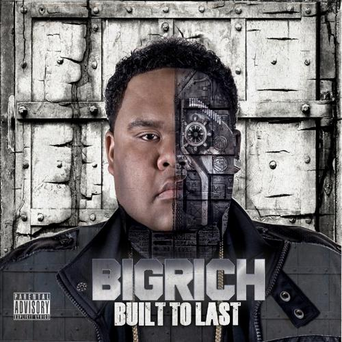 Big Rich, Husalah, Jay Rock - Still Mobbin (feat. Husalah & Jay Rock)  (2010)