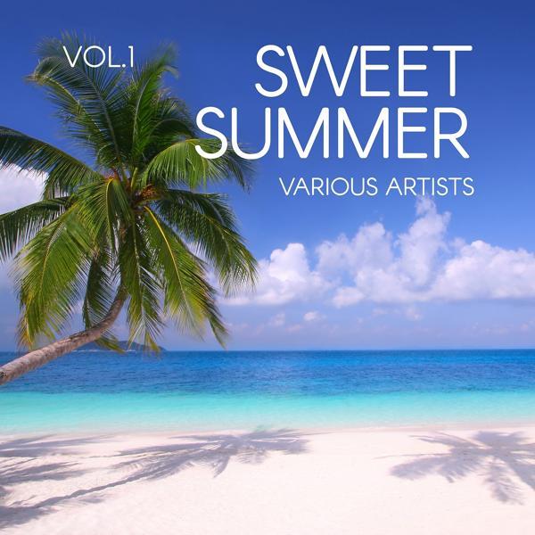 Альбом: Sweet Summer, Vol. 1