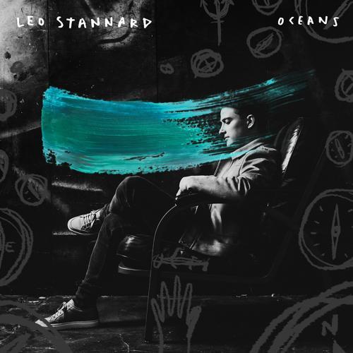 Leo Stannard - Oceans  (2016)