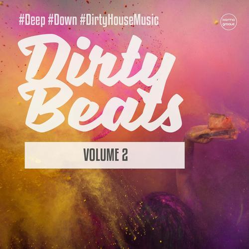 Thian - Atmosphere (Thane Percu Remix)  (2016)