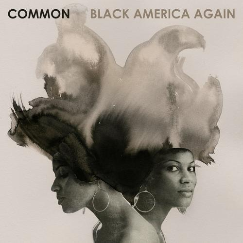 Common, BJ The Chicago Kid - The Day Women Took Over  (2016)