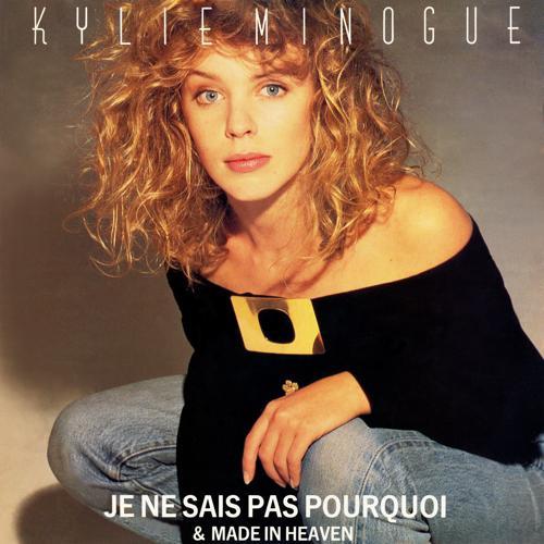 Kylie Minogue - Je ne sais pas pourquoi  (1988)