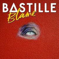 Bastille - Blame (Bunker Sessions)