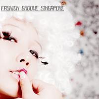 Da Rhythms - We Wanna Dancing (Fashion Stars's House Mix)