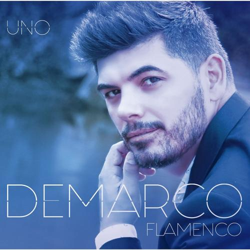 Demarco Flamenco, Maki - La isla del amor (feat. Maki)  (2017)