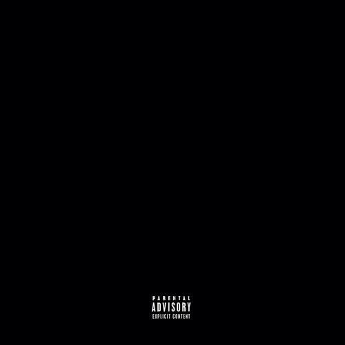 Lil Uzi Vert - XO Tour Llif3  (2017)