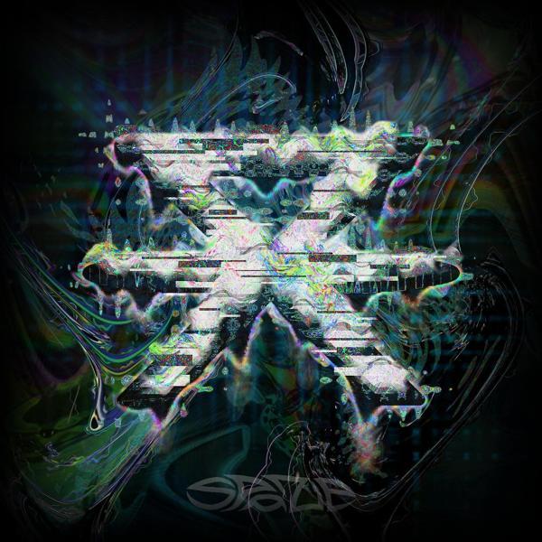 Альбом: Experimental Demo Age