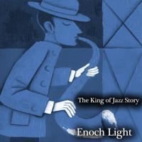 Enoch Light - One Note Samba