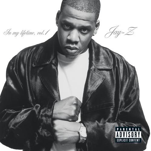 JAY-Z, Sauce Money - Face Off  (1997)