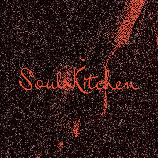 Альбом: Soul Kitchen