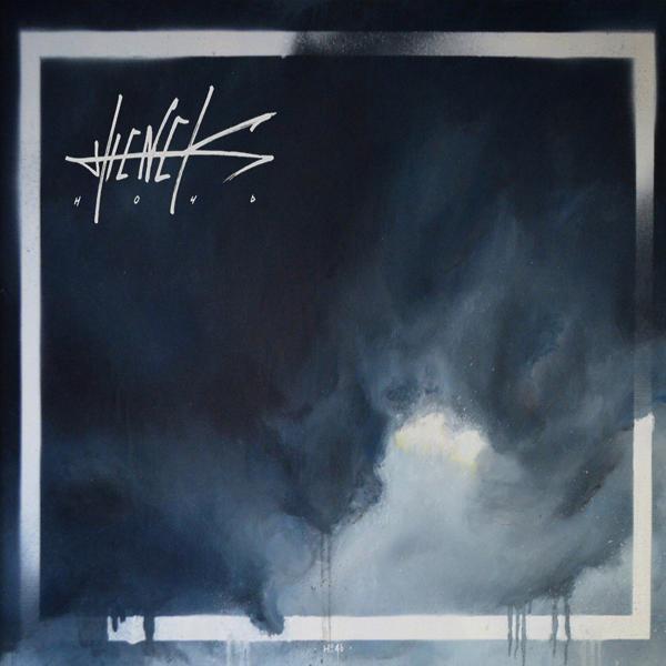 Альбом: Ночь
