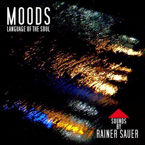 Rainer Sauer - Six Iphones (Album Version)  (2014)