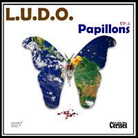 L.U.D.O. - Wake Up