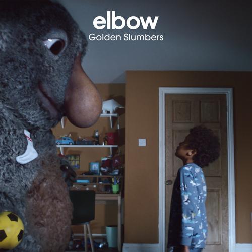 Elbow - Golden Slumbers  (2017)