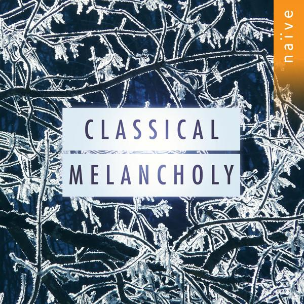 Альбом: Classical Melancholy