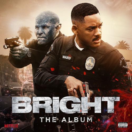 Ty Dolla $ign, Future, Kiiara - Darkside (feat. Kiiara)  (2017)