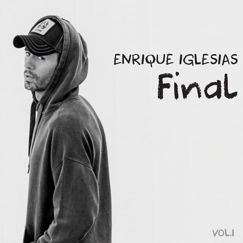 Enrique Iglesias, Bad Bunny - EL BAÑO  (2018)