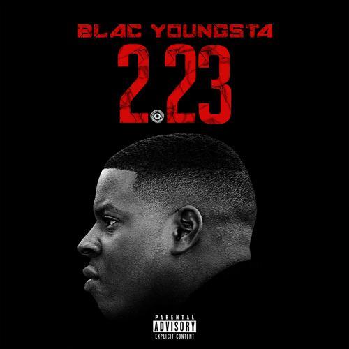 Blac Youngsta, Yo Gotti, LunchMoney Lewis - Bandz  (2018)