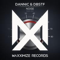 Dannic - Noise (Extended Mix)