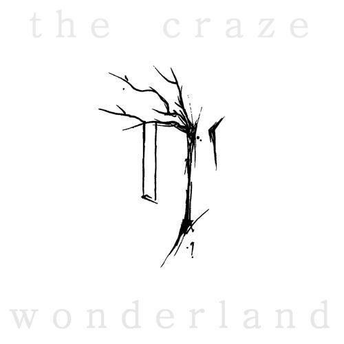 The Craze - Craving  (2018)