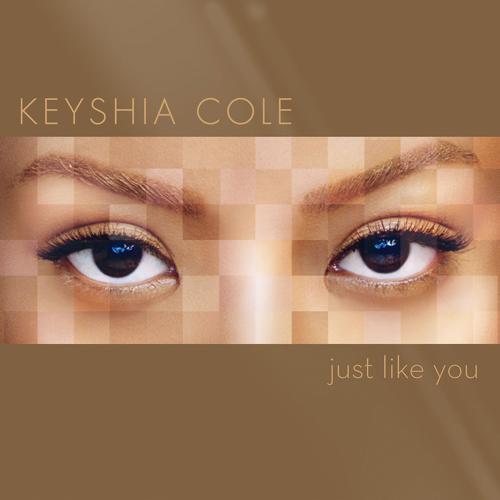 Keyshia Cole, T.I., Missy Elliott, Young Dro - Let It Go (Remix)  (2007)