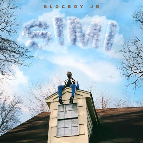 BlocBoy JB, Lil Pump - Nun of Dat (feat. Lil Pump)  (2018)