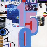 Paul Weller - One Way Road (Live Radio Session - RBB Sendesaal)