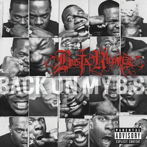 Busta Rhymes, Jamie Foxx, Mary J. Blige, John Legend, Common - Decision (Album Version (Explicit))  (2008)