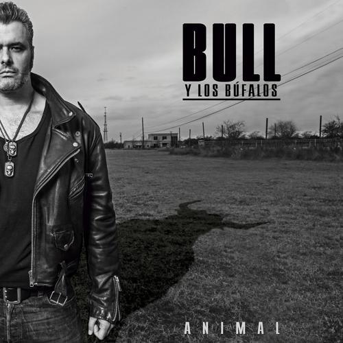 Bull y Los Búfalos - Betrayal (Traición)  (2017)