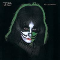 Peter Criss - Hooked On Rock 'N'  Roll