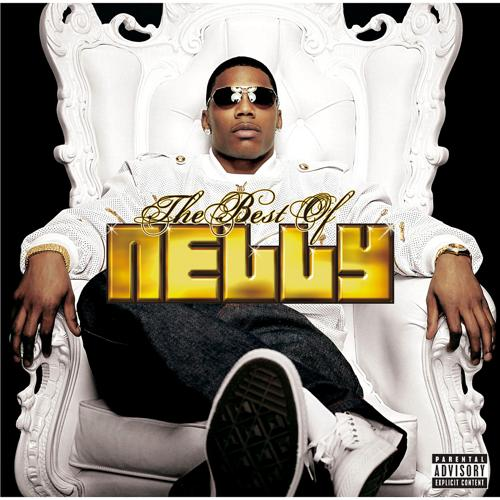 Nelly, City Spud - Ride Wit Me  (2009)