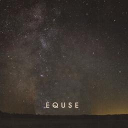 Equse - Driving Away