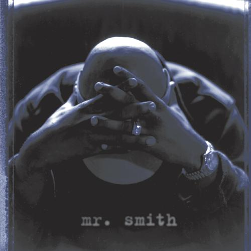 LL Cool J - I Shot Ya  (1995)
