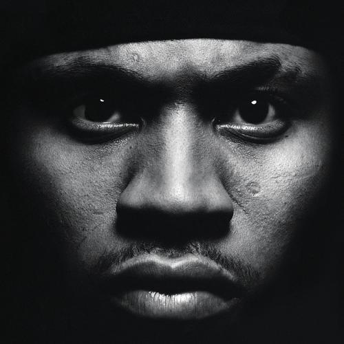 LL Cool J - Around The Way Girl  (1996)