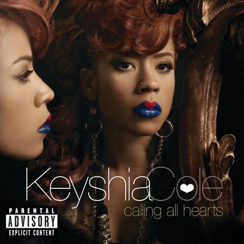Keyshia Cole, Timbaland - Last Hangover  (2010)