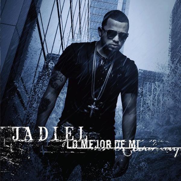 Альбом: Lo Mejor De Mi