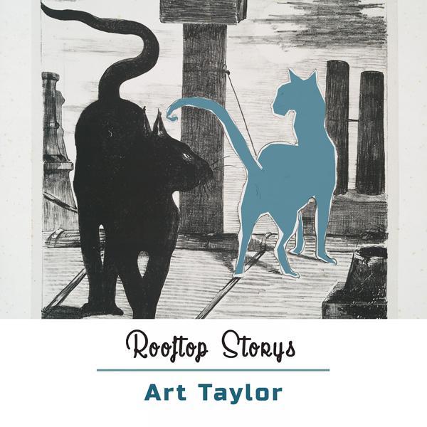 Альбом: Rooftop Storys