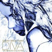 Sarah Brightman - Tu Quieres Volver