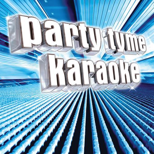 Party Tyme Karaoke - Relax (Take It Easy) [Made Popular By Mika] [Karaoke Version]  (2018)