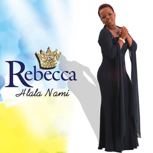 Rebecca - Ke Ya Dumela  (2009)